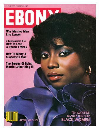 norman-hunter-ebony-april-1982
