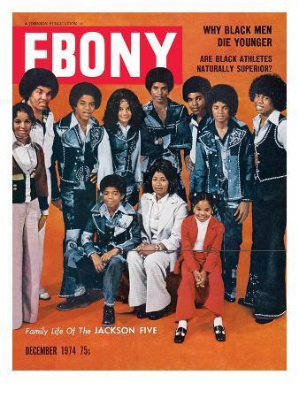 norman-hunter-ebony-december-1974