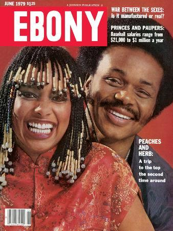 norman-hunter-ebony-june-1979