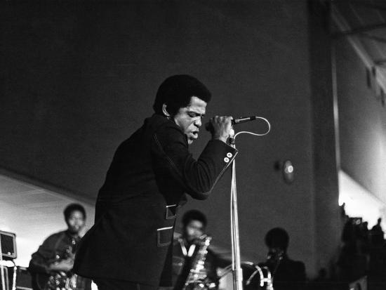 norman-hunter-james-brown