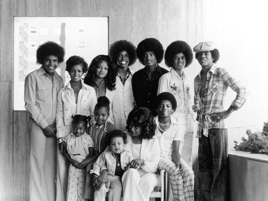 norman-hunter-michael-jackson-the-jackson-family-1975