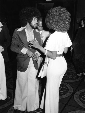 norman-hunter-sly-stone