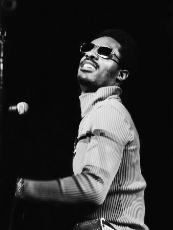 norman-hunter-stevie-wonder-performs-in-concert