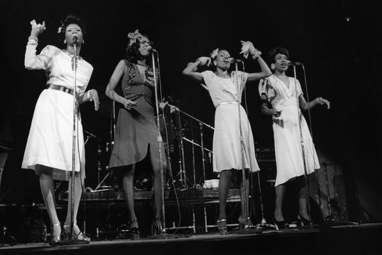 norman-l-hunter-pointer-sisters-1974