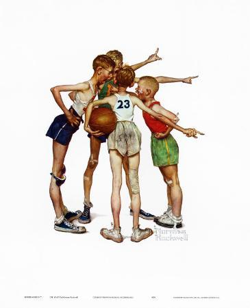 norman-rockwell-oh-yeah