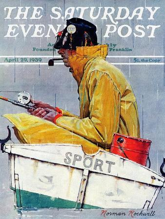 norman-rockwell-sport-saturday-evening-post-cover-april-29-1939