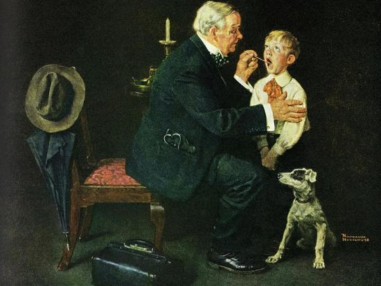 norman-rockwell-the-same-advice-i-gave-your-dad