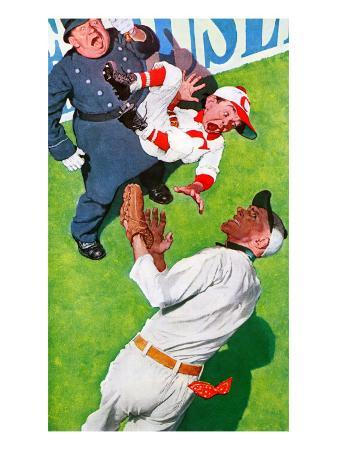 norman-rockwell-you-could-look-it-up-page-11-april-5-1941