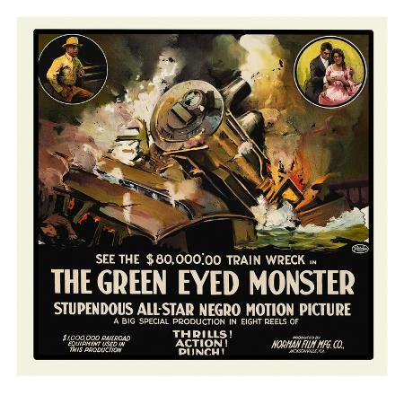 norman-studios-the-green-eyed-monster