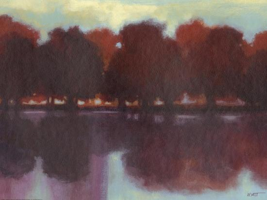 norman-wyatt-jr-crimson-lake-ii