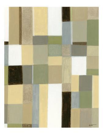norman-wyatt-jr-eco-abstract-ii
