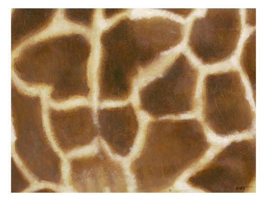 norman-wyatt-jr-giraffe-ii