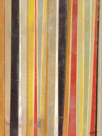 norman-wyatt-jr-jubilant-stripes-ii