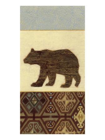 norman-wyatt-jr-lodge-bear