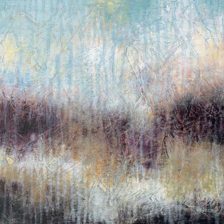 norman-wyatt-jr-misty-marsh