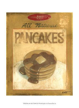 norman-wyatt-jr-pancake-mix