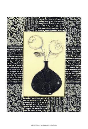 norman-wyatt-jr-poet-s-bouquet-ii