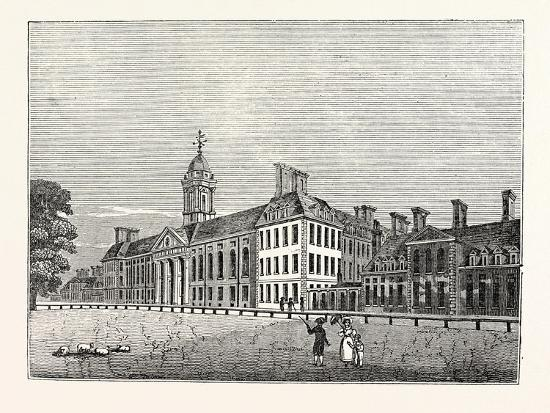 north-front-of-chelsea-hospital