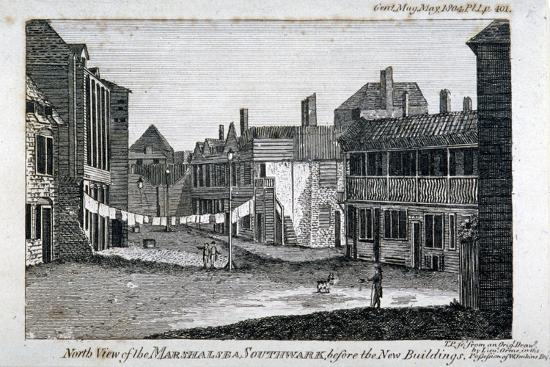 north-view-of-marshalsea-prison-on-borough-high-street-southwark-london-1804