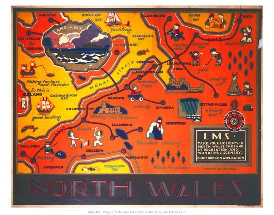 north-wales-lms