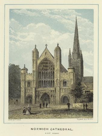norwich-cathedral-west-front