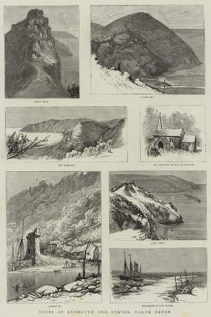 notes-at-lynmouth-and-lynton-north-devon