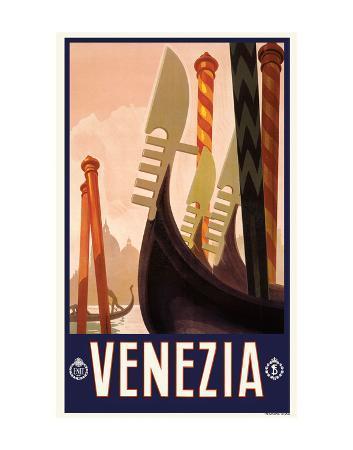 novissima-venezia