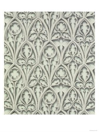nowton-court-reproduction-wallpaper-by-cole-co-from-an-original-1840-for-nowton-court