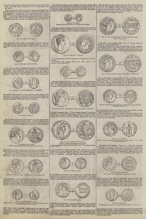 numismatic-illustrations-of-the-narrative-portions-of-the-new-testament-by-john-yonge-akerman