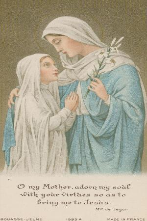 o-my-mother-adorn-my-soul-with-your-virtues-so-as-to-bring-me-to-jesus