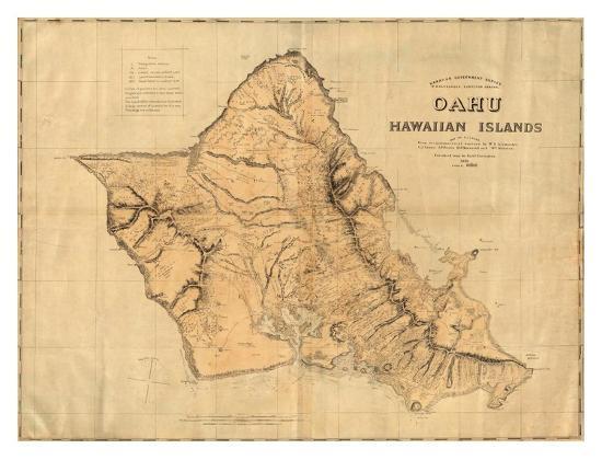 oahu-hawaiian-islands-c-1881