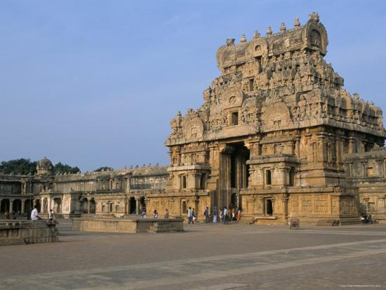 occidor-ltd-a-10th-century-temple-of-sri-brihadeswara-unesco-world-heritage-site-thanjavur-india