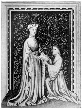 occleve-the-poet-and-king-henry-v-c1410