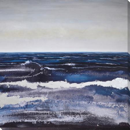 ocean-beach-dusk
