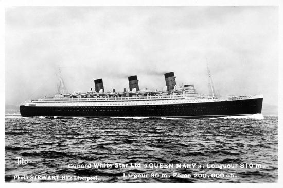 ocean-liner-rms-queen-mary-20th-century