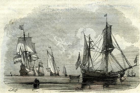 ocean-ships-uk-17th-century