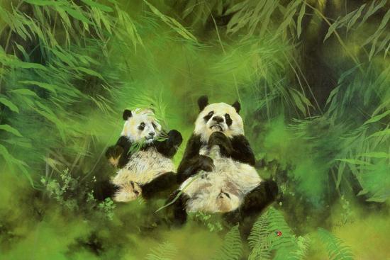 odile-kidd-pandas-1998