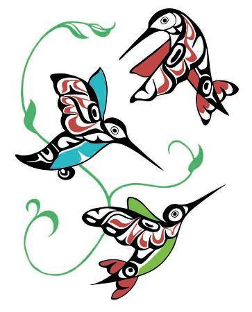 odin-lanning-hummingbirds