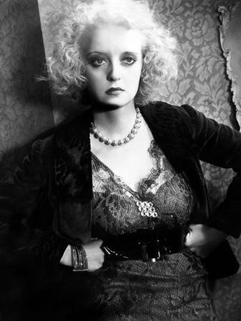 of-human-bondage-bette-davis-1934