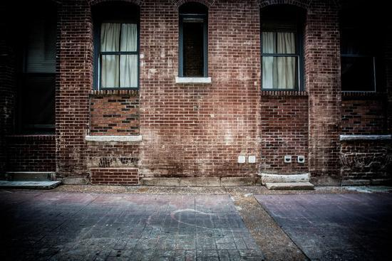 offaxisproductions-old-brick-alleyway-with-brick-walkway-doors-and-concrete-stairs