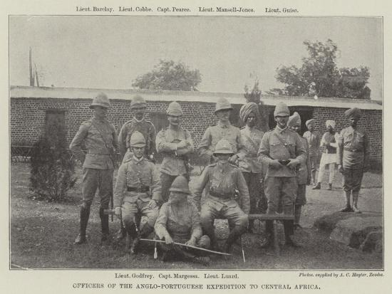 officers-of-the-anglo-portuguese-expedition-to-central-africa