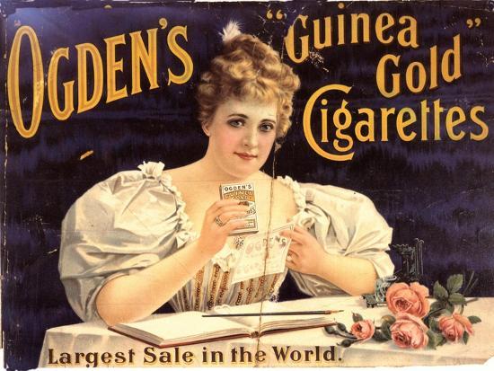 ogden-s-cigarettes-smoking-glamour-uk-1900