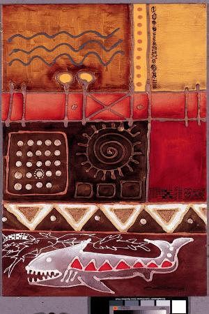 oglafa-ebitari-perrin-untitled-2004