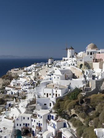 oia-santorini-cyclades-greek-islands-greece-europe