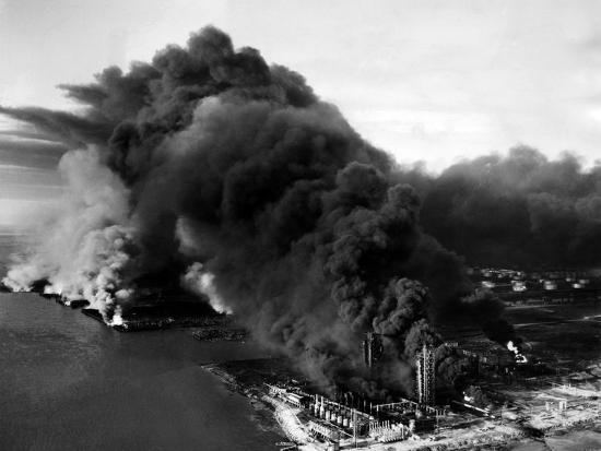 oily-black-smoke-rises-from-the-texas-city-monsanto-chemical-company-plant