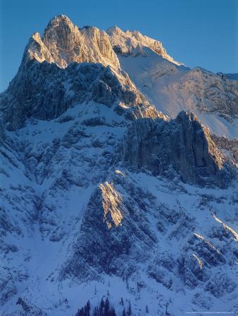 olaf-broders-karwendel-mountains-austria