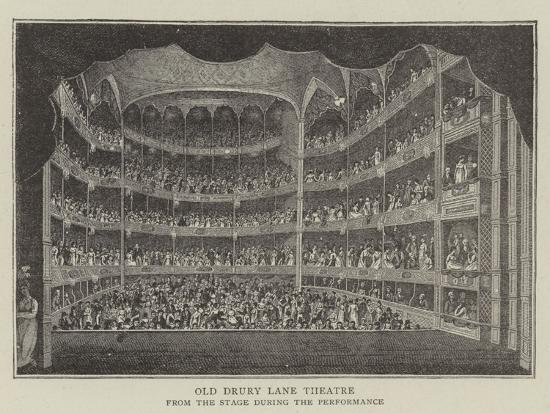 old-drury-lane-theatre