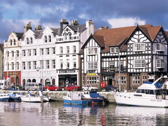old-harbour-douglas-isle-of-man-england-united-kingdom