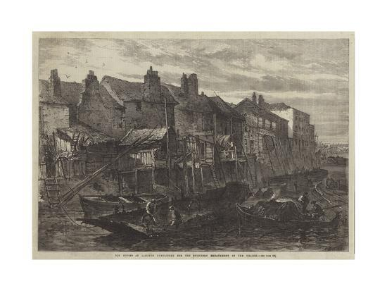 old-houses-at-lambeth-demolished-for-the-southern-embankment-of-the-thames
