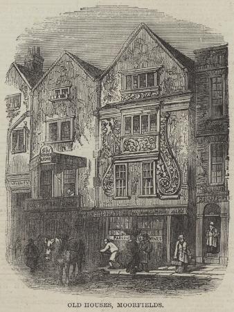 old-houses-moorfields